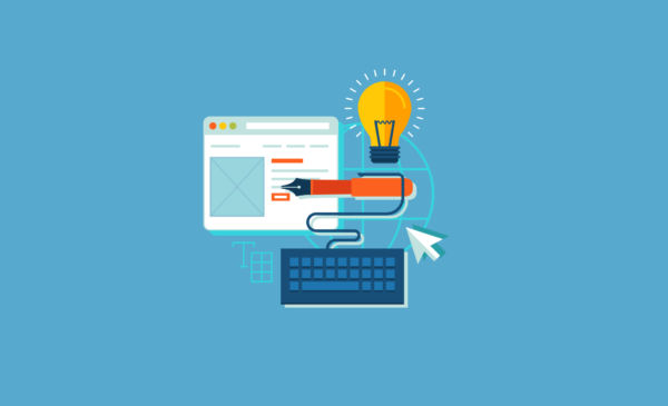 SEO Starter Kurs mit Wordpress