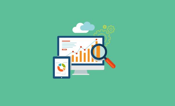 Online Shop Kurs mit Wordpress und WooCommerce
