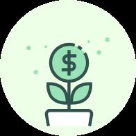Geld sparen mit WordPress Kurs