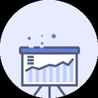 Wordpress Online Shop erstellen