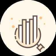 Wordpress lernen mit Kurs