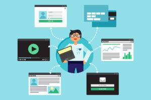 Kurse für WordPress & SEO