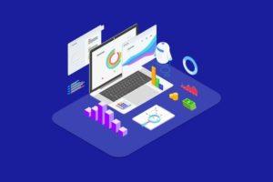 Geld verdienen mit Wordpress Kurs