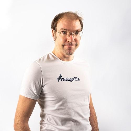 Mitarbeiterfoto-Gregor-weiss.jpg